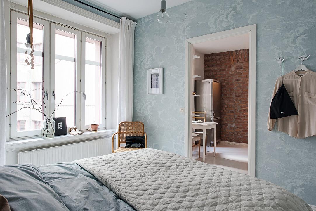 двустаен апартамент в скандинавски стил_10