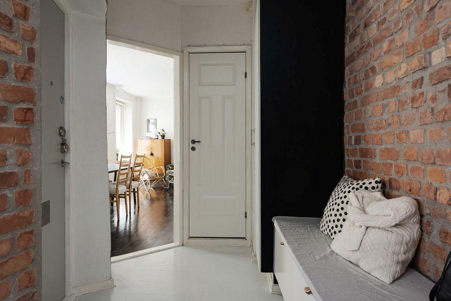 двустаен апартамент в скандинавски стил_12