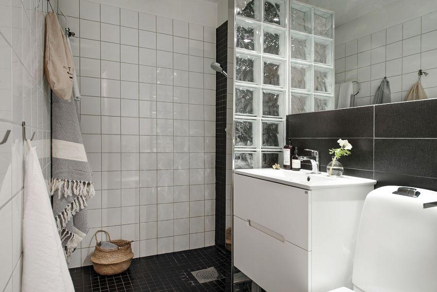 двустаен апартамент в скандинавски стил_13