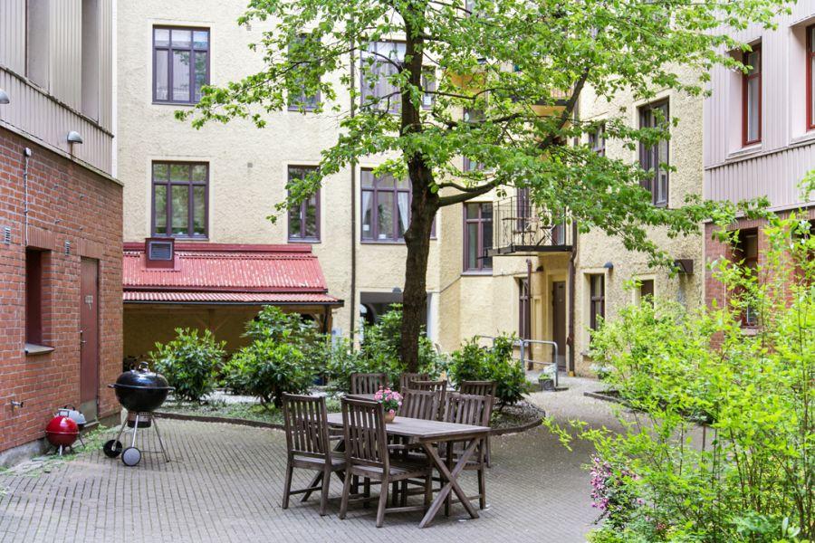 двустаен апартамент в скандинавски стил_14