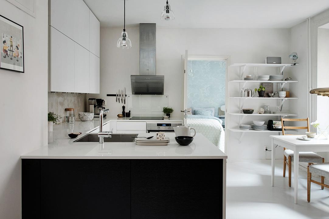 двустаен апартамент в скандинавски стил_15
