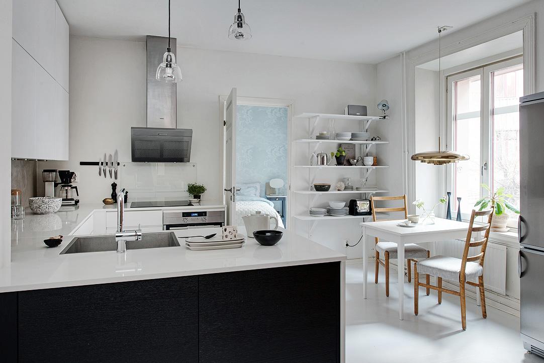 двустаен апартамент в скандинавски стил_18