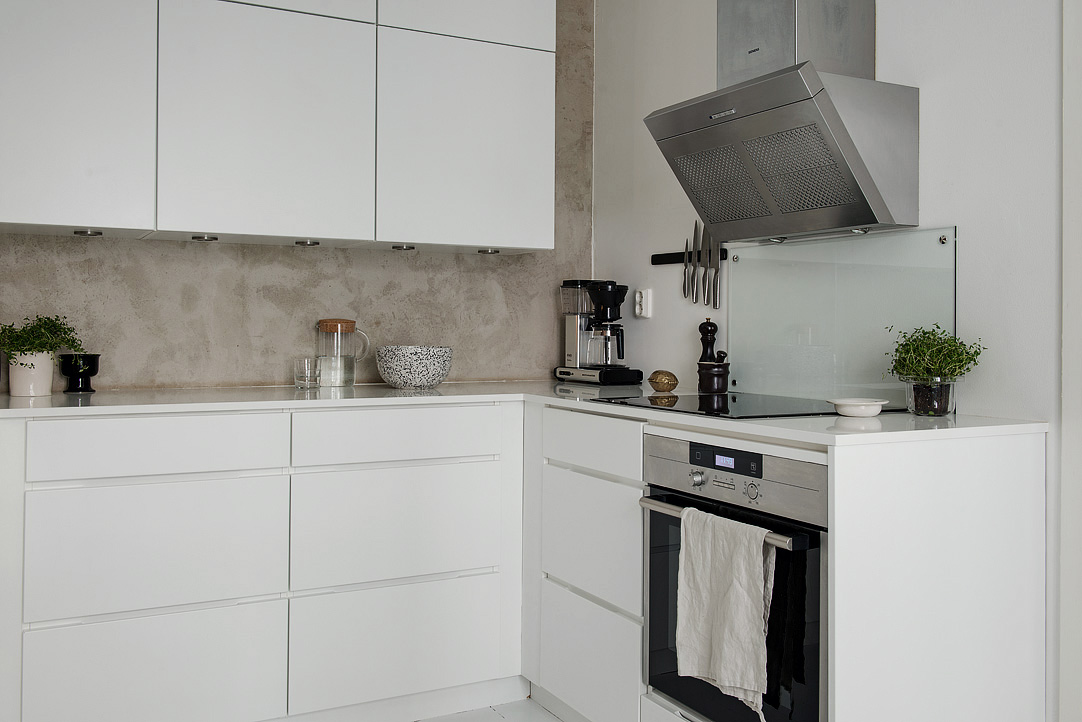 двустаен апартамент в скандинавски стил_19