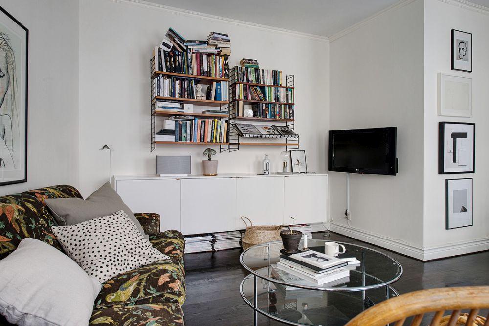двустаен апартамент в скандинавски стил_3