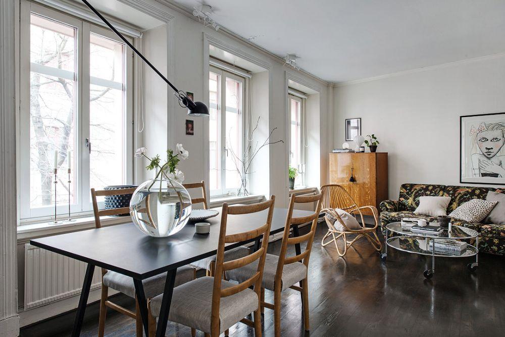 двустаен апартамент в скандинавски стил_4