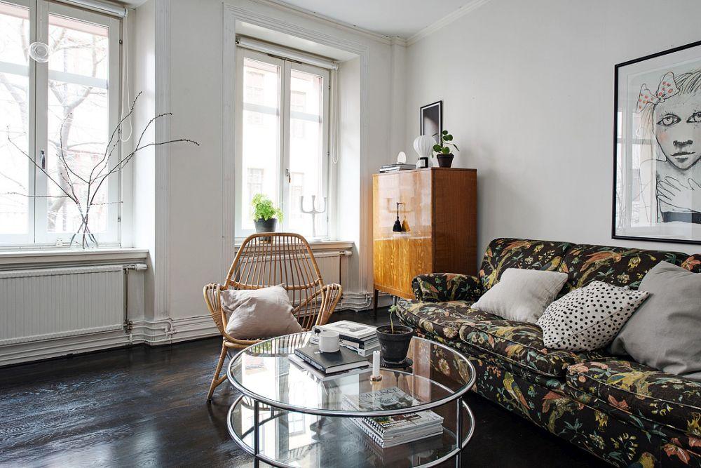двустаен апартамент в скандинавски стил_6