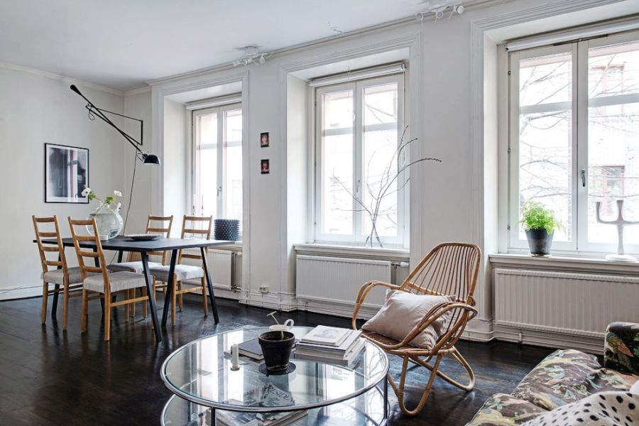 двустаен апартамент в скандинавски стил_7