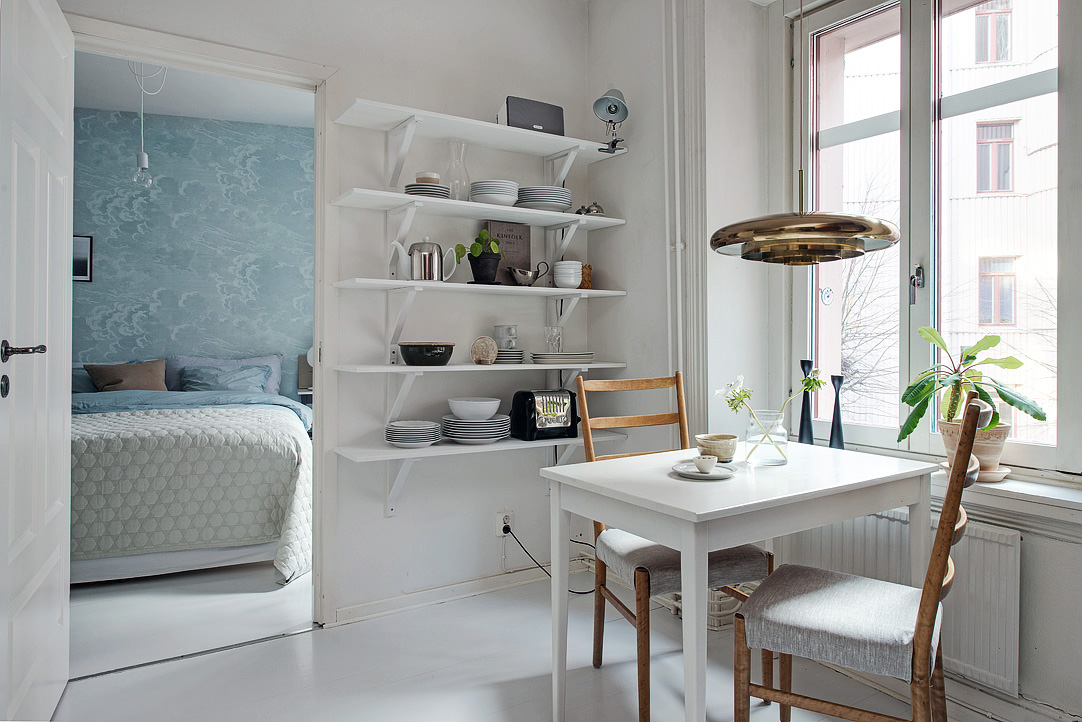 двустаен апартамент в скандинавски стил_8