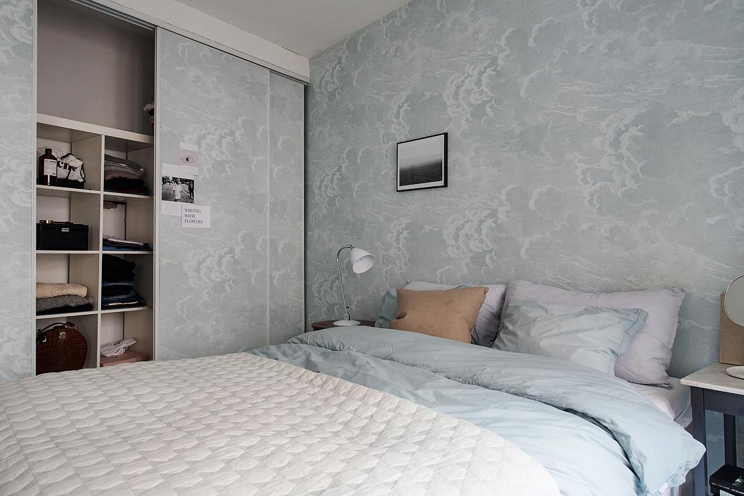 двустаен апартамент в скандинавски стил_9