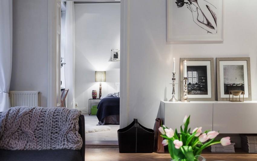 елегантен скандинавски апартамент 85 кв. м_10