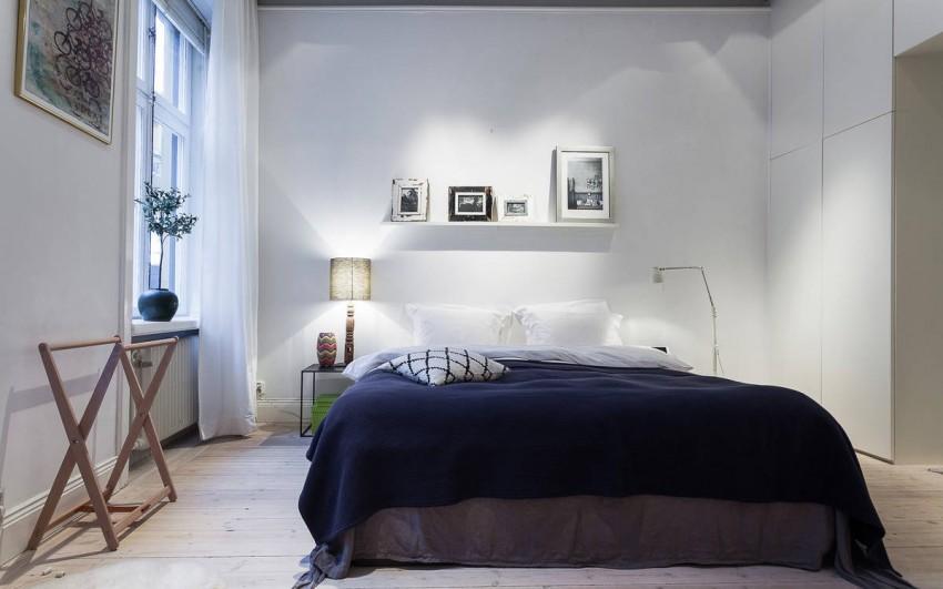 елегантен скандинавски апартамент 85 кв. м_11