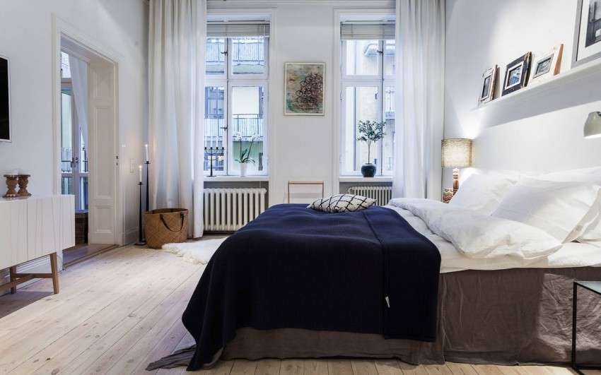 елегантен скандинавски апартамент 85 кв. м_12