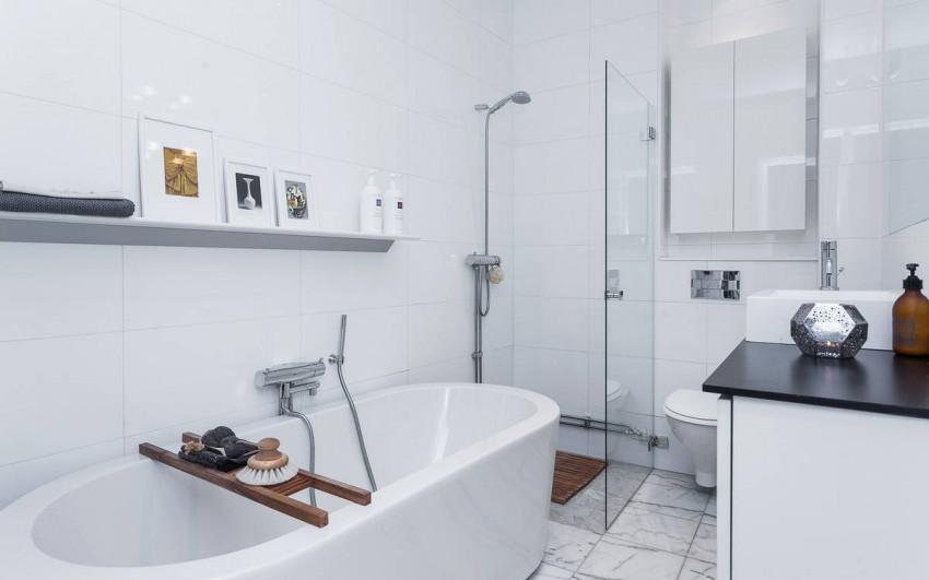 елегантен скандинавски апартамент 85 кв. м_14