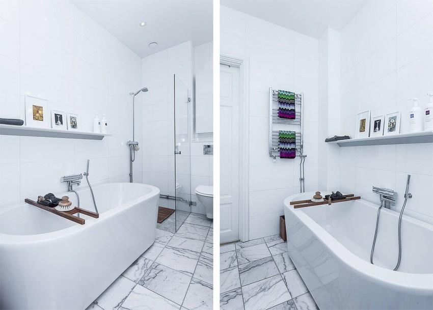 елегантен скандинавски апартамент 85 кв. м_15