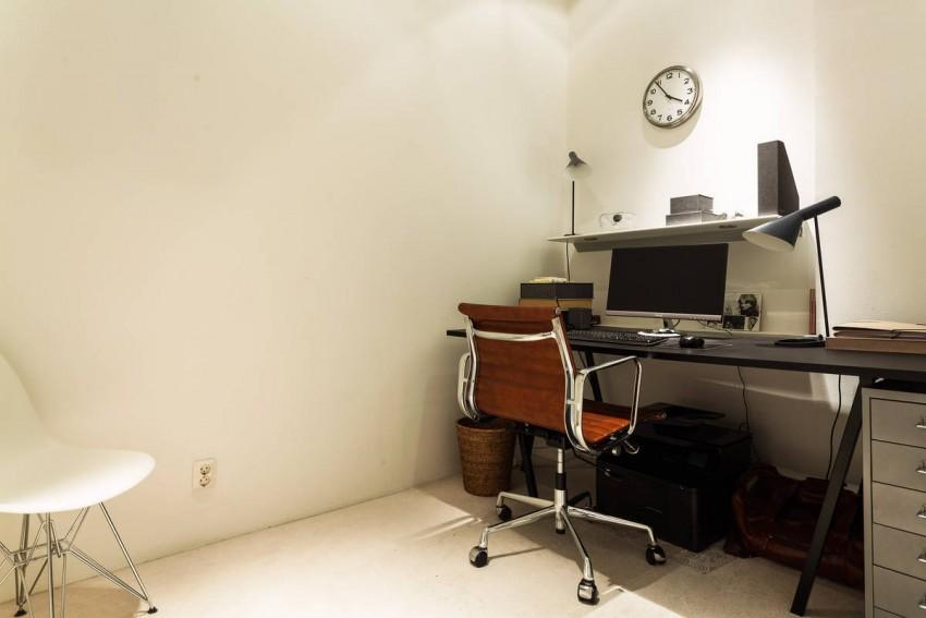 елегантен скандинавски апартамент 85 кв. м_16