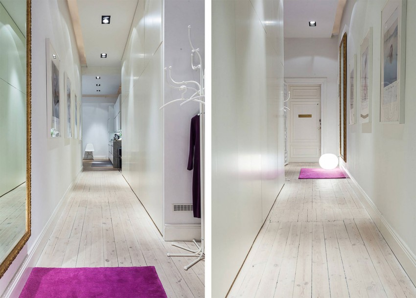 елегантен скандинавски апартамент 85 кв. м_18