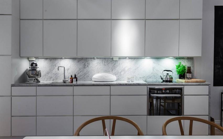 елегантен скандинавски апартамент 85 кв. м_9