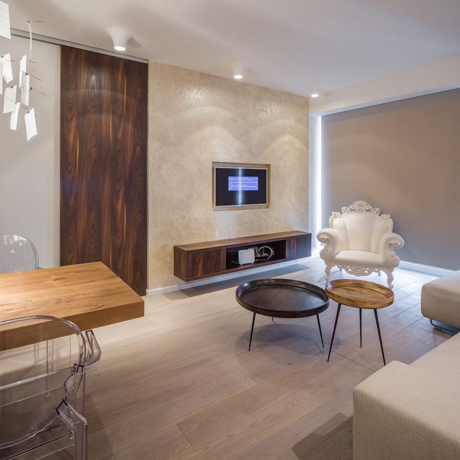 красив светъл апартамент с женски акценти_8