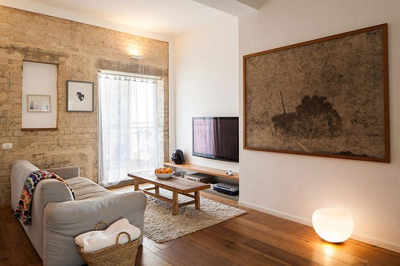 малък апартамент с много пространство_1
