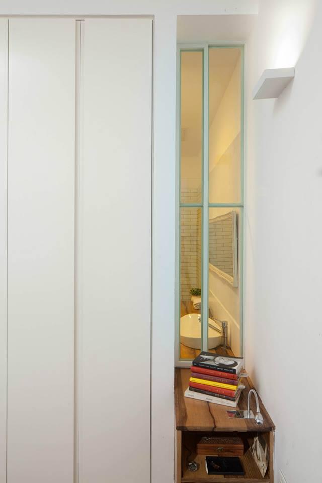 малък апартамент с много пространство_11
