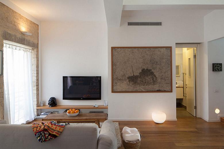 малък апартамент с много пространство_14