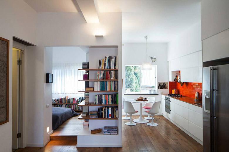 малък апартамент с много пространство_4