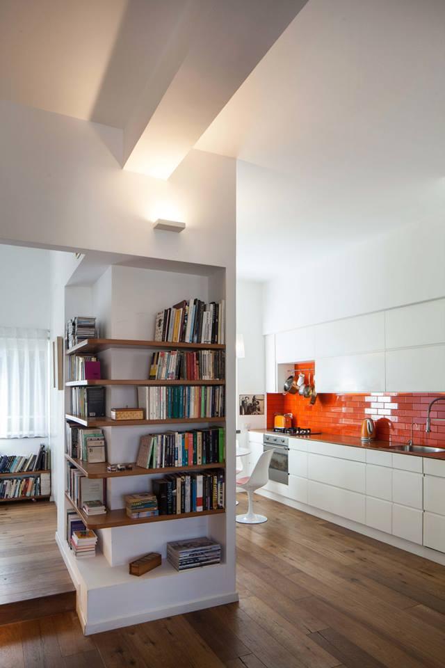 малък апартамент с много пространство_5