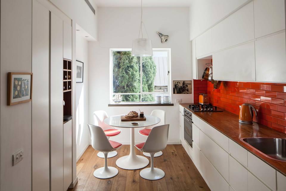 малък апартамент с много пространство_7