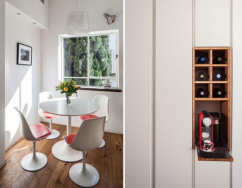 малък апартамент с много пространство_8