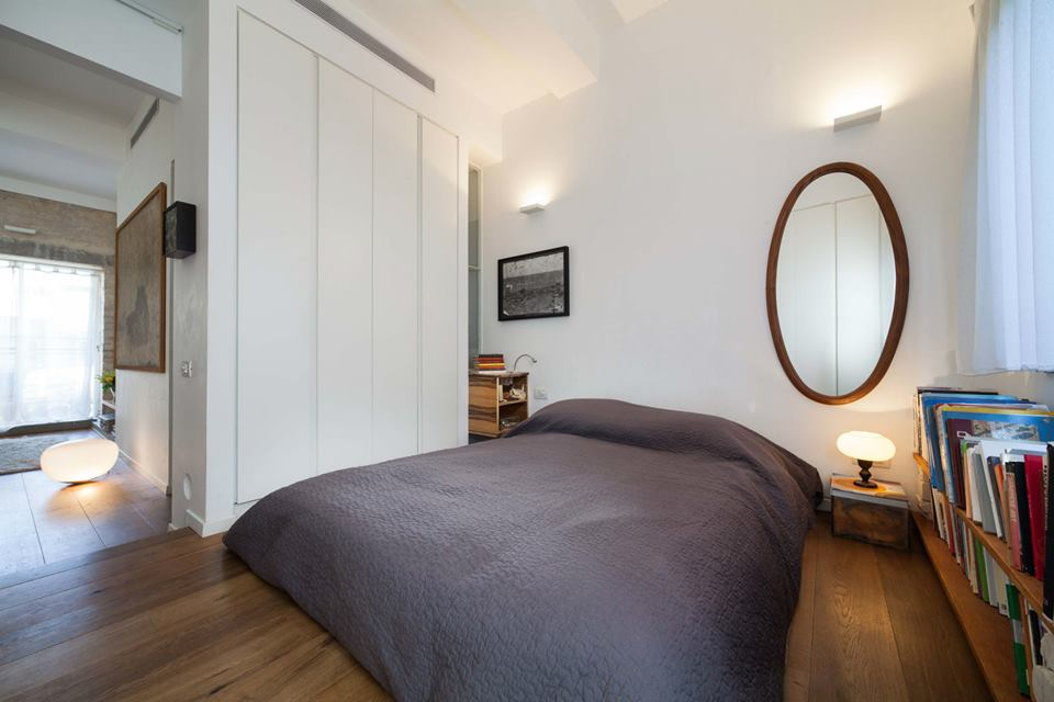малък апартамент с много пространство_9