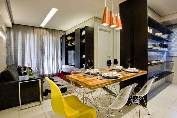 малък двустаен апартамент оптимална подредба_1