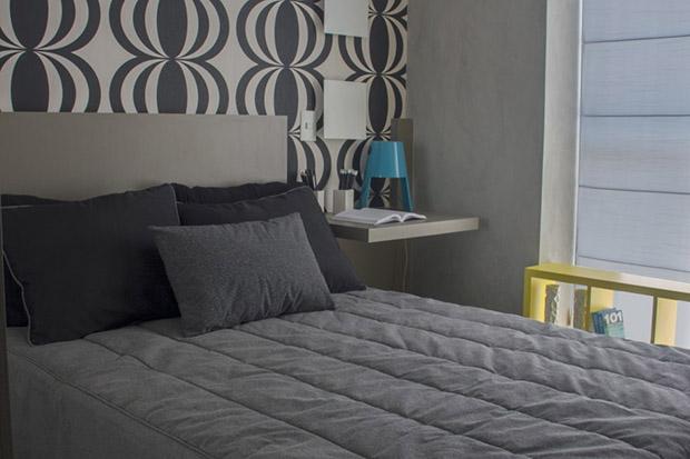 малък двустаен апартамент оптимална подредба_14