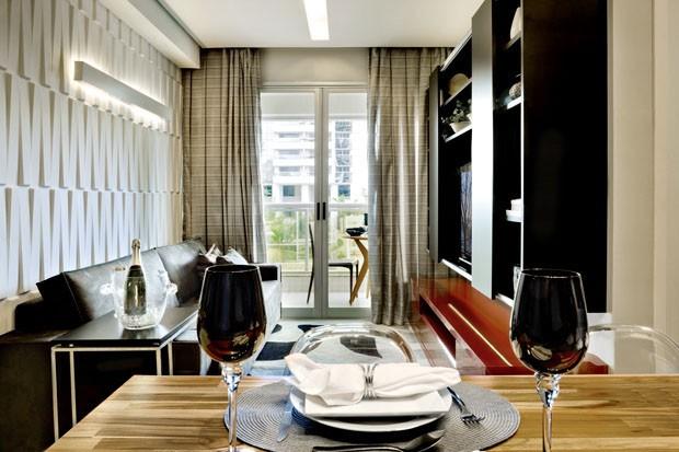 малък двустаен апартамент оптимална подредба_2
