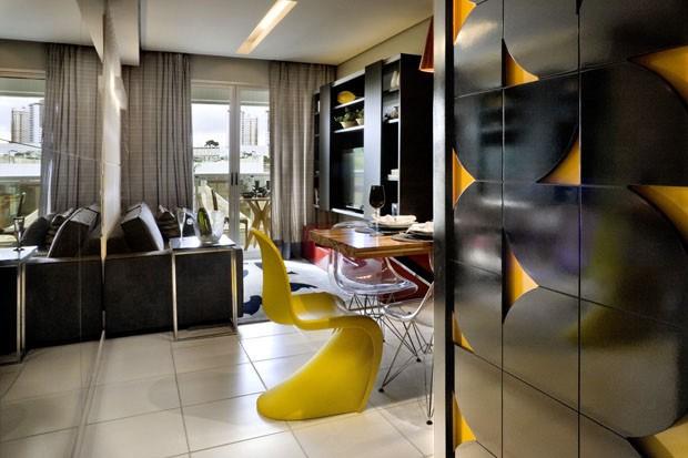 малък двустаен апартамент оптимална подредба_4