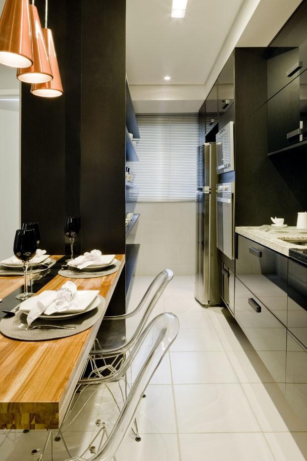 малък двустаен апартамент оптимална подредба_6