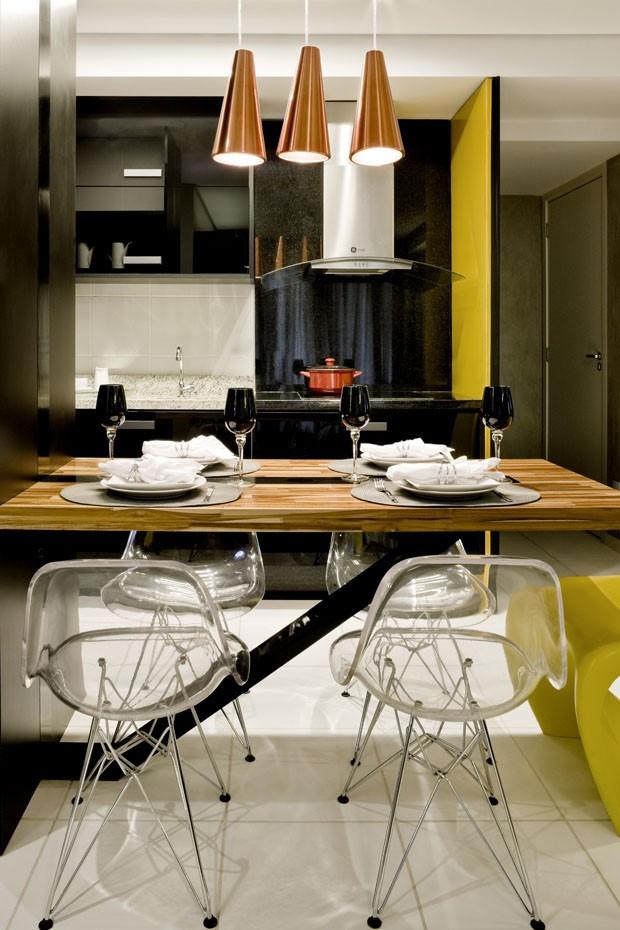малък двустаен апартамент оптимална подредба_7