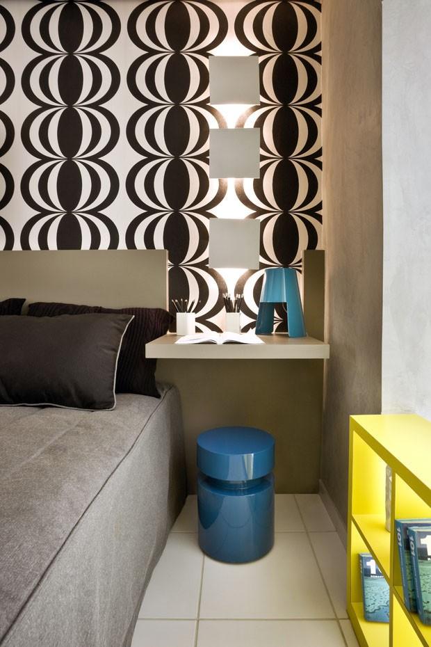 малък двустаен апартамент оптимална подредба_9