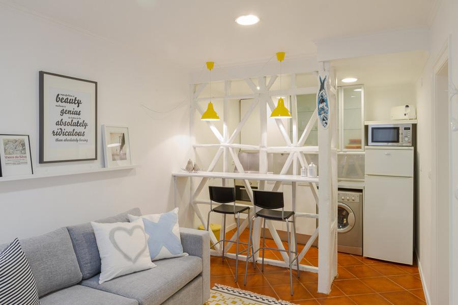мини апартамент от 30 кв. м_1