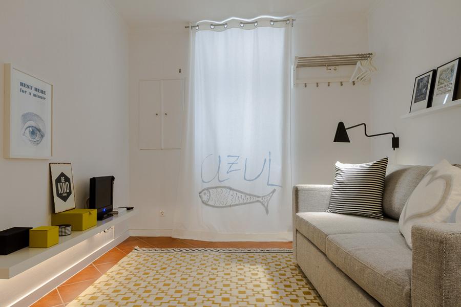 мини апартамент от 30 кв. м_2