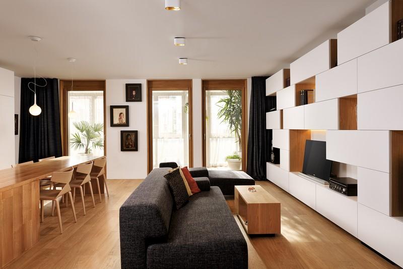 модулни системи в 100 кв. м апартамент_1