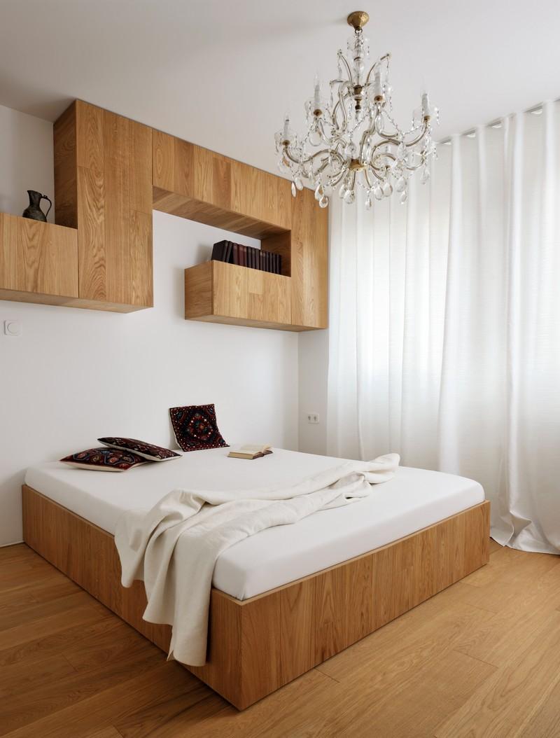 модулни системи в 100 кв. м апартамент_14