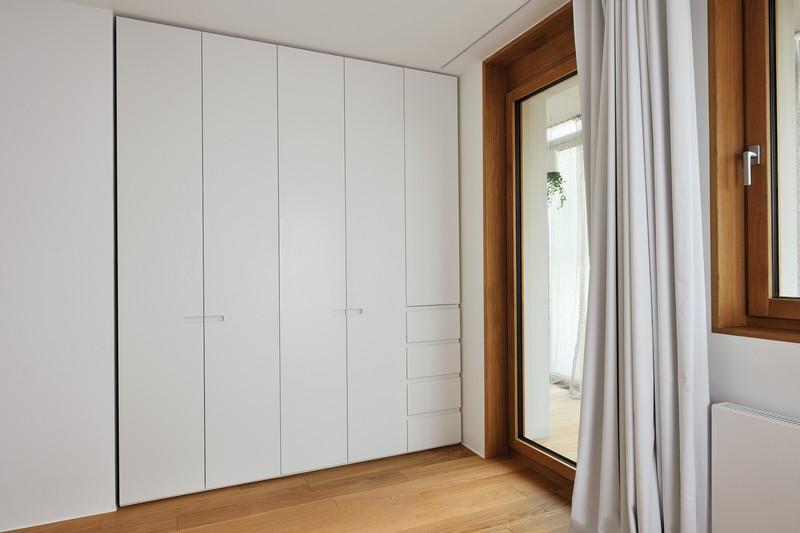 модулни системи в 100 кв. м апартамент_15