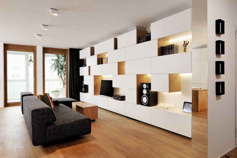 модулни системи в 100 кв. м апартамент_2