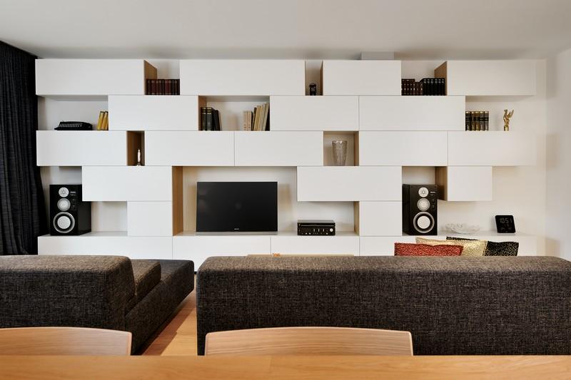 модулни системи в 100 кв. м апартамент_4