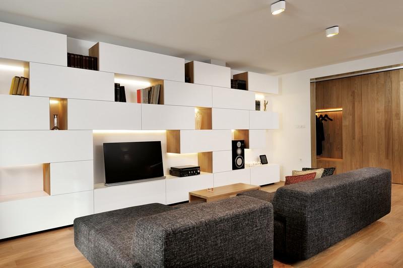 модулни системи в 100 кв. м апартамент_5