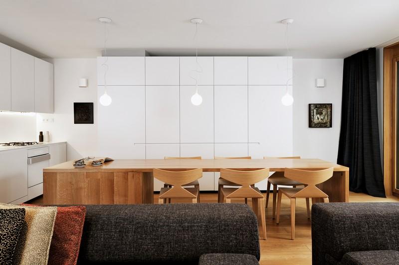 модулни системи в 100 кв. м апартамент_7