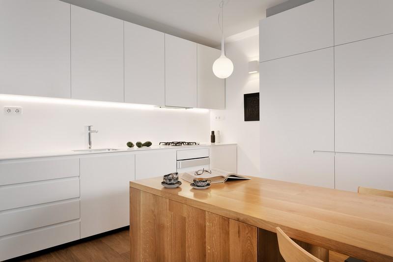модулни системи в 100 кв. м апартамент_9