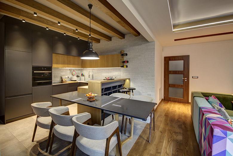 нов интериор за тристайно жилище в София_10