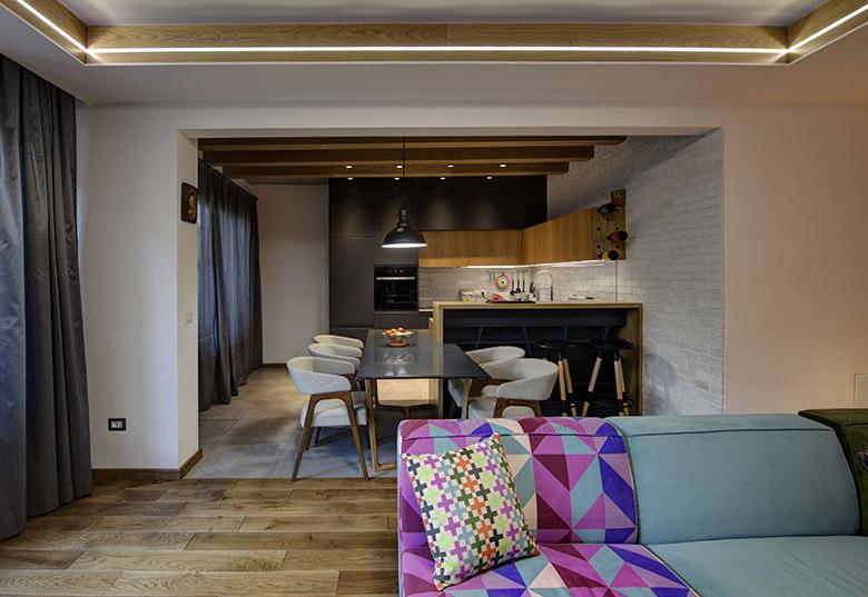 нов интериор за тристайно жилище в София_2