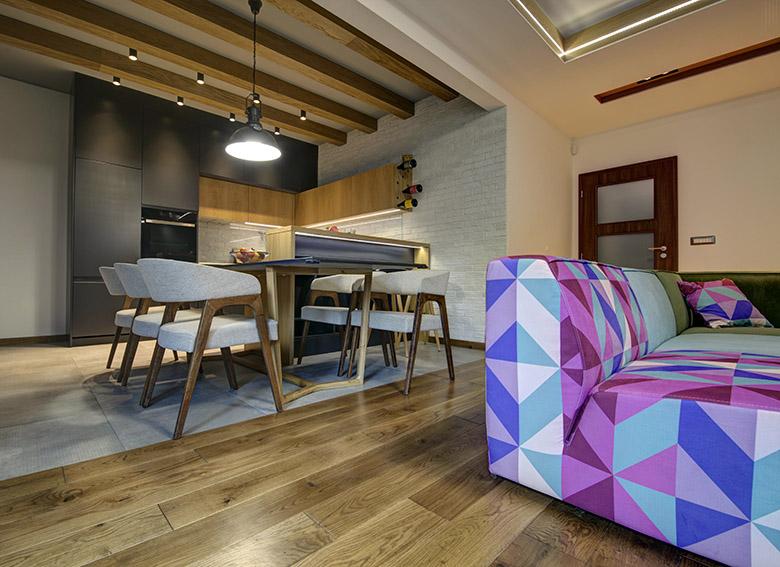 нов интериор за тристайно жилище в София_7
